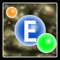 entropyicon190.png